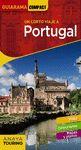 PORTUGAL GUIARAMA