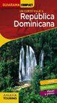 REPÚBLICA DOMINICANA GUIARAMA