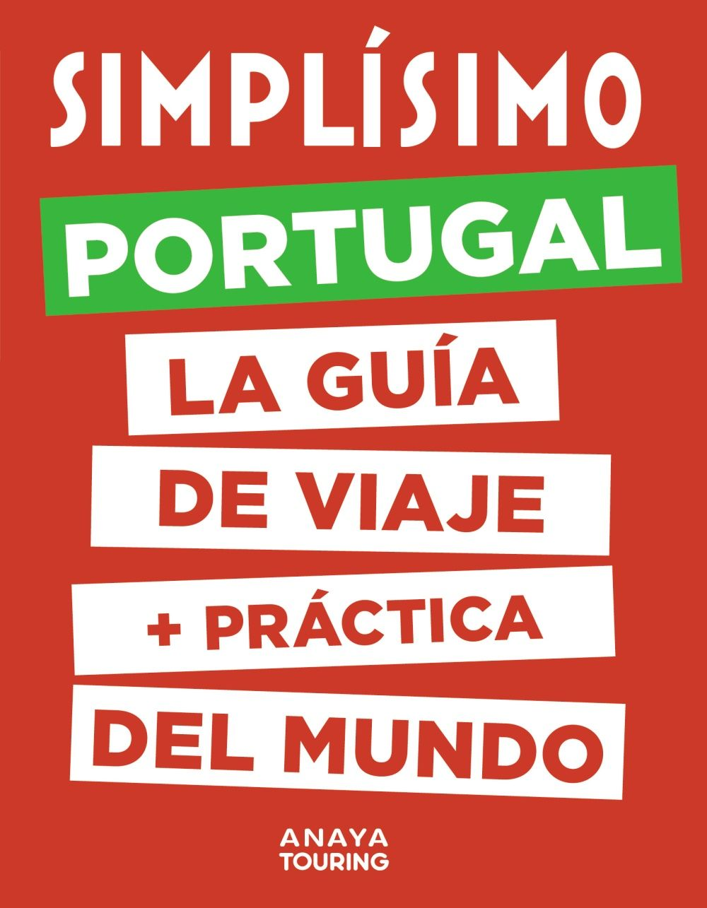 PORTUGAL SIMPLISIMO