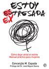 ESTOY EX-TRESADA