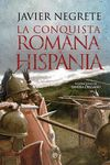 CONQUISTA ROMANA DE HISPANIA LA