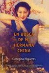 EN BUSCA DE MI HERMANA CHINA