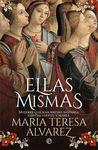 ELLAS MISMAS