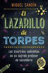 LAZARILLO DE TORPES EL