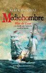 MEDIOHOMBRE