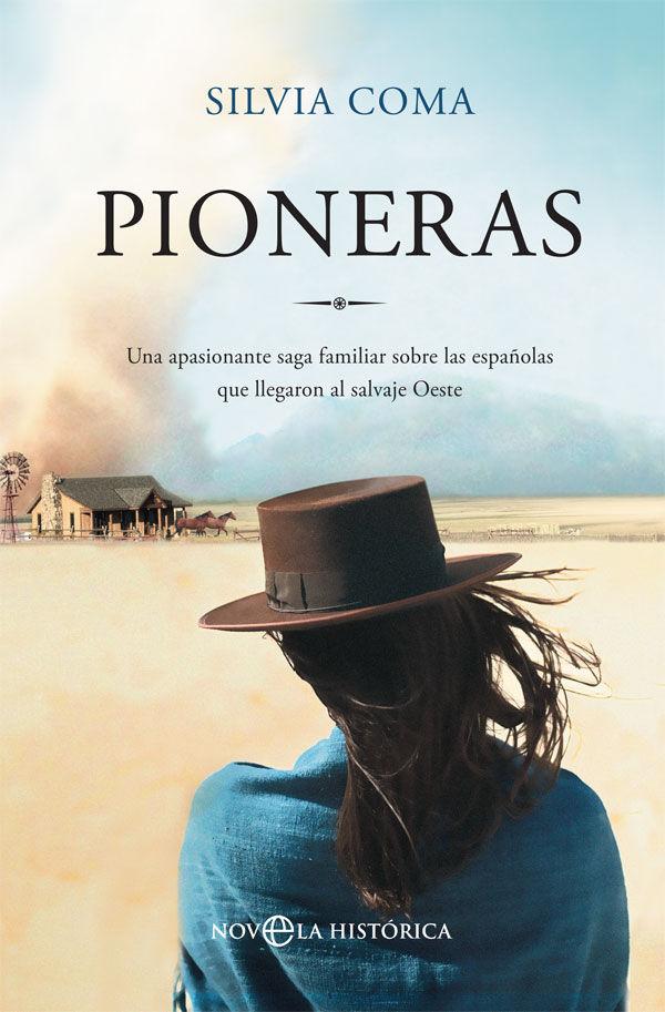 PIONERAS