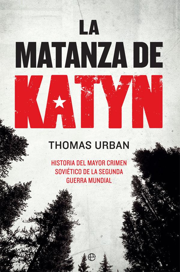 MATANZA DE KATYN LA