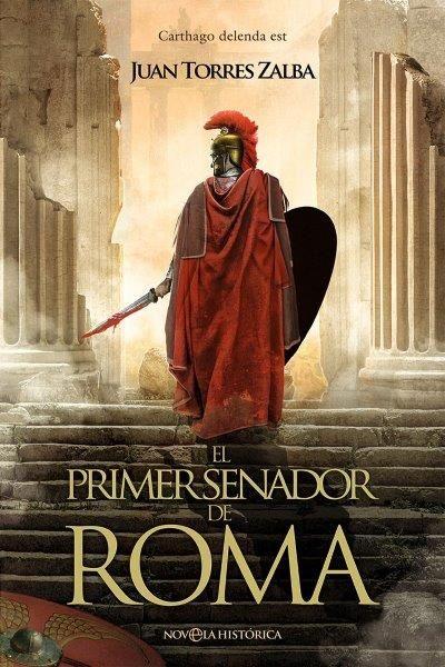 PRIMER SENADOR DE ROMA EL