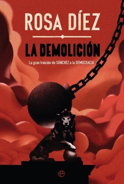 DEMOLICION LA