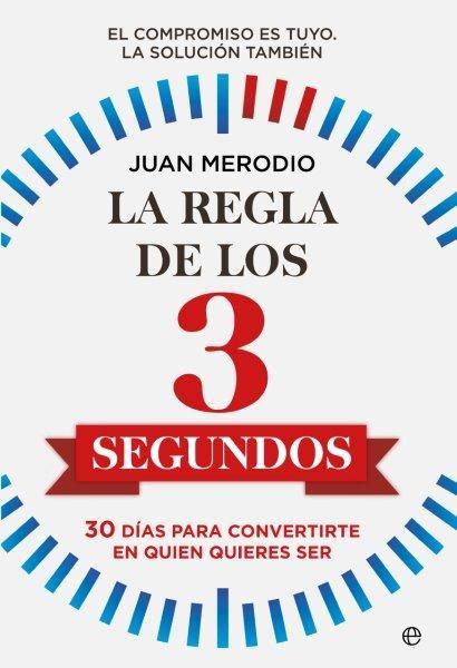 REGLA DE LOS 3 SEGUNDOS LA