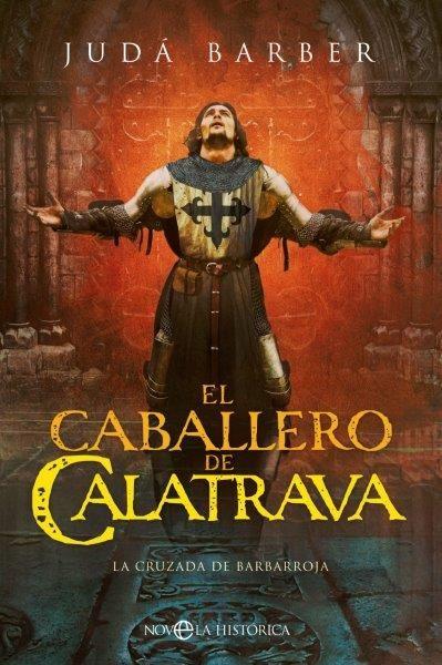 CABALLERO DE CALATRAVA EL