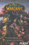 WORLD OF WARCRAFT 01
