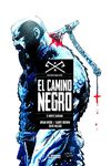 CAMINO NEGRO 01: EL NORTE SAGRADO