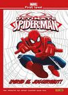 ULTIMATE SPIDERMAN PARAD AL JUGGERNAUT
