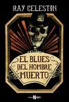 BLUES DEL HOMBRE MUERTO EL