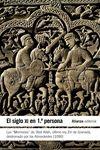 EL SIGLO XI EN PRIMERA PERSONA