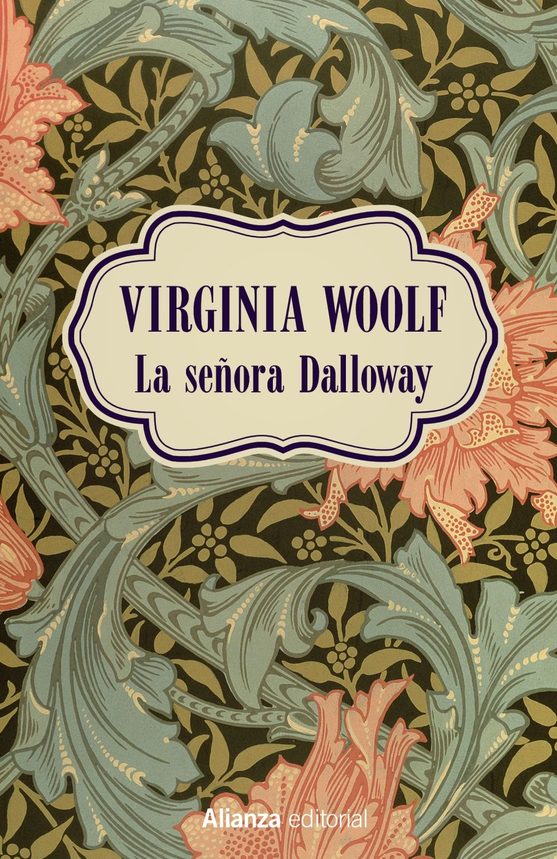 SEÑORA DALLOWAY LA