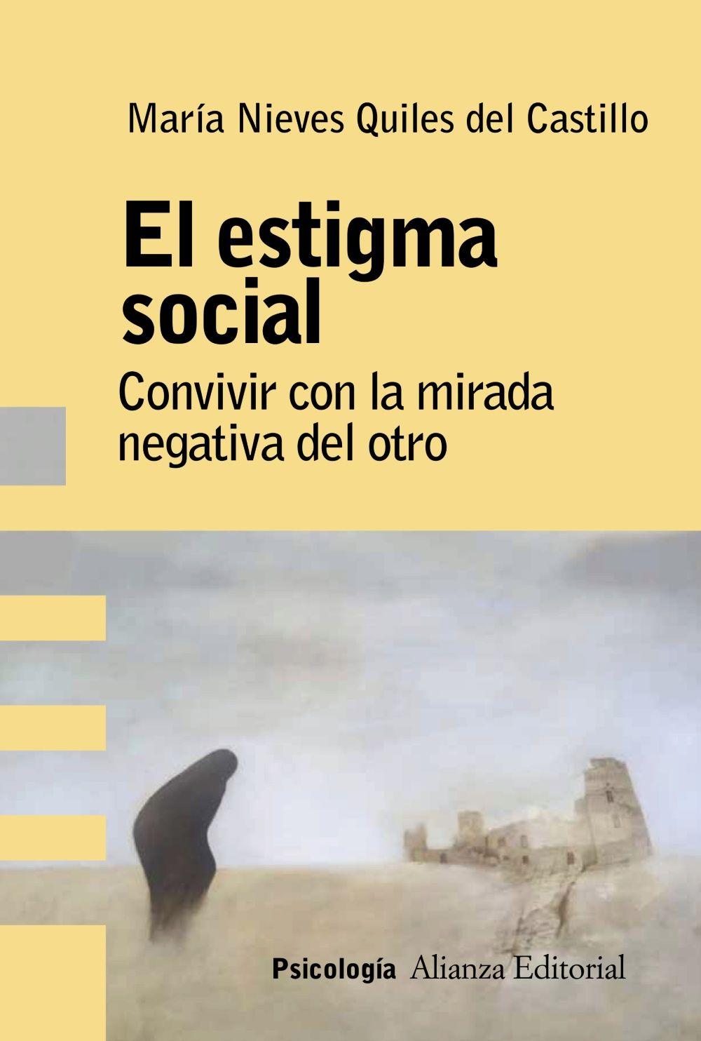 ESTIGMA SOCIAL