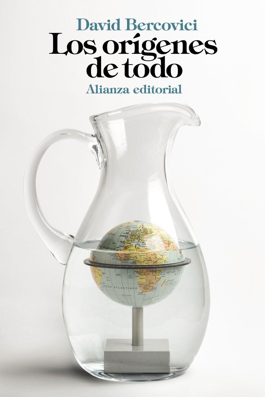 ORIGENES DE TODO LOS