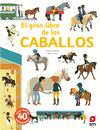 GRAN LIBRO DE LOS CABALLOS