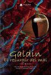 GALDIN