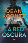 RED OSCURA LA