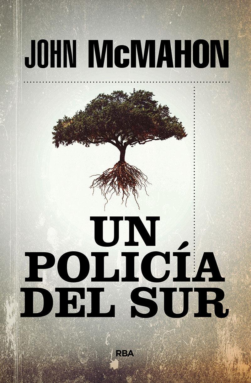 UN POLICIA DEL SUR