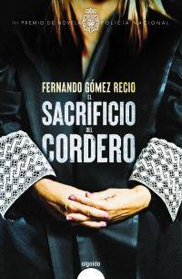 SACRIFICIO DEL CORDERO EL