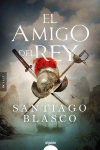AMIGO DEL REY EL