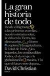 GRAN HISTORIA DE TODO LA