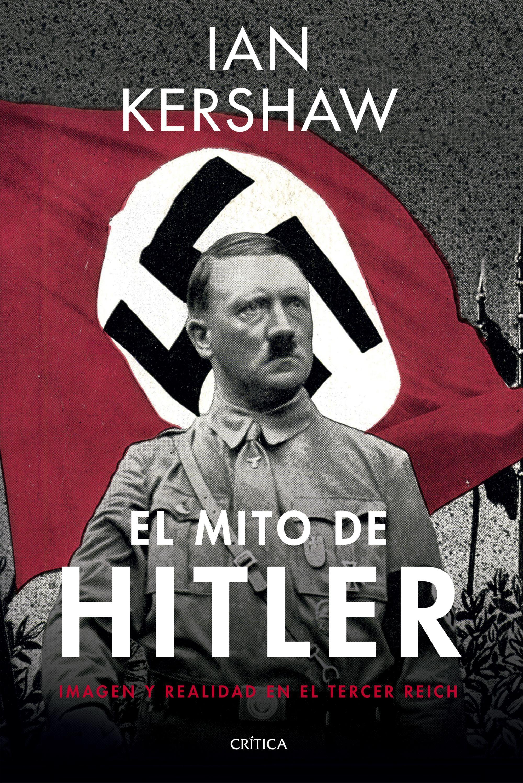 MITO DE HITLER EL