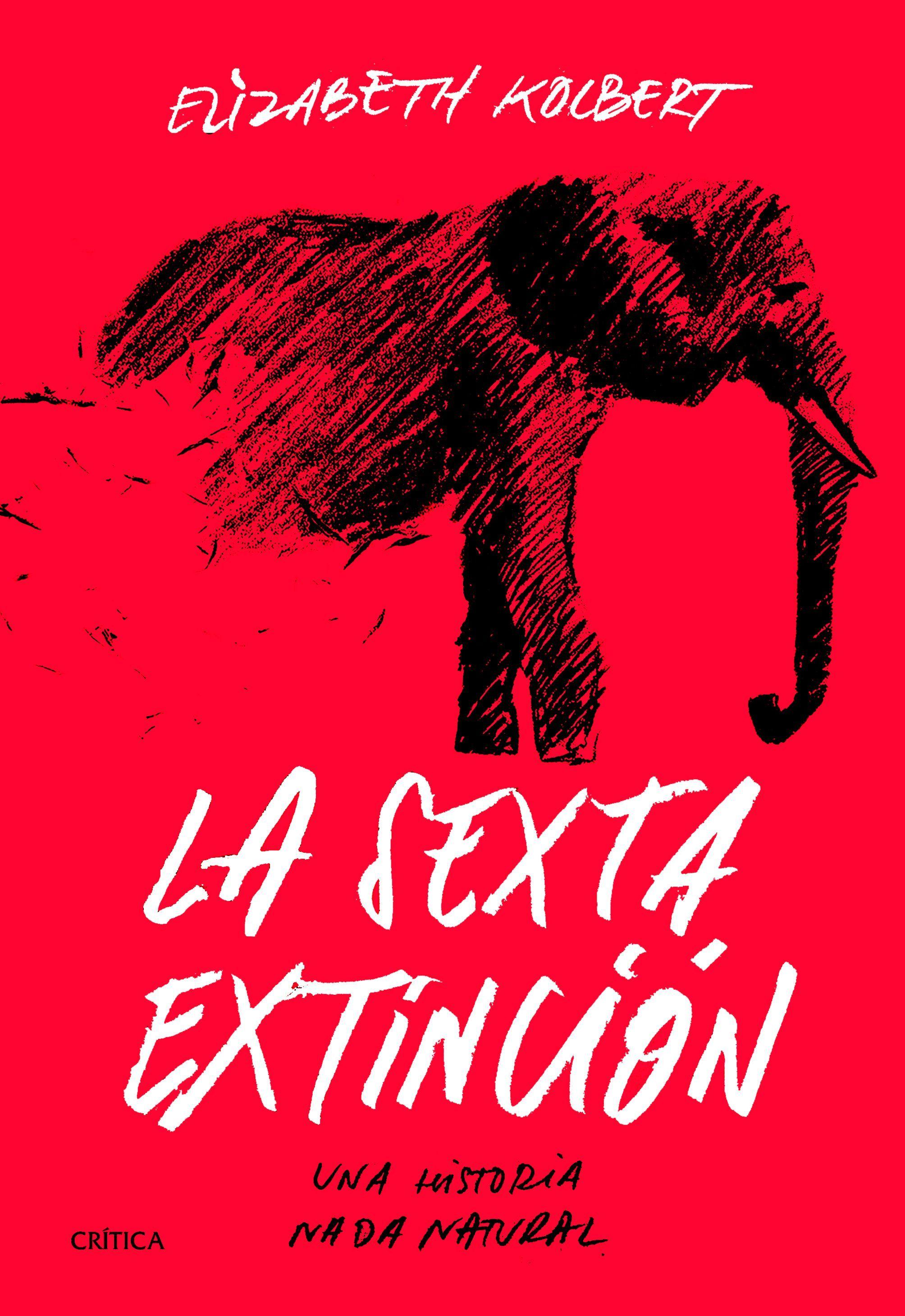 SEXTA EXTINCION LA