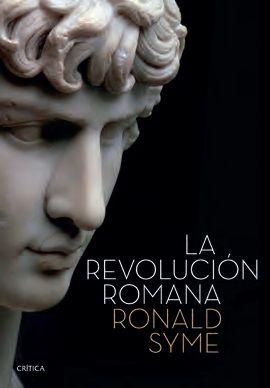 #LA REVOLUCIÓN ROMANA