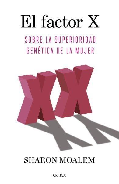 FACTOR X EL