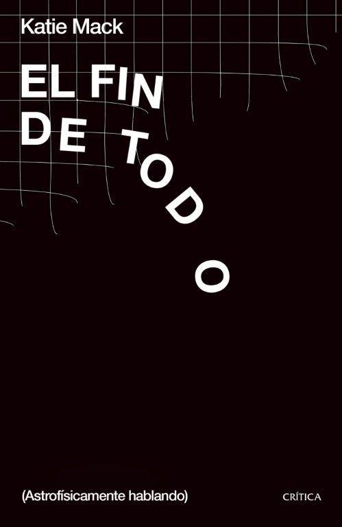 FIN DE TODO EL