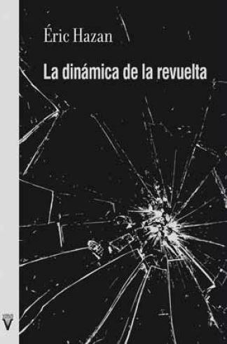DINÁMICA DE LA REVUELTA