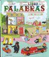 GRAN LIBRO DE LAS PALABRAS ESPAÑOL INGLES EL