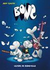 BONE 01 BOLSILLO