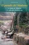 PARADÍS DEL MONTSENY LES FONTS DE VILADRAU. 12 RUTES PER DESCOBRIR-LES
