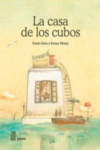 CASA DE LOS CUBOS LA
