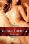 CONDESA LIBERTINA LA