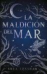 MALDICIÓN DEL MAR LA