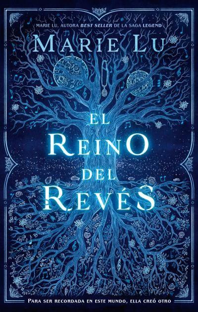REINO DEL REVES