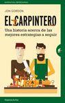 CARPINTERO EL