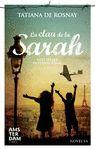 CLAU DE LA SARAH LA