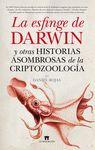 ESFINGE DE DARWIN LA