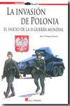 INVASION DE POLONIA LA