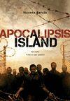 APOCALIPSIS ISLAND