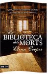 BIBLIOTECA DELS MORTS LA