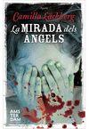 MIRADA DELS ANGELS LA